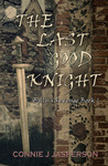 The Last Good Knight (Billy's Revenge #1)