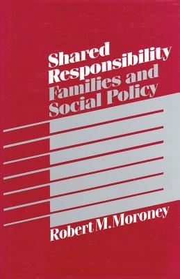 Shared Responsibility by Robert Moroney