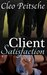 Client Satisfaction by Cleo Peitsche