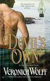 Devil's Own (Clan MacAlpin #2)