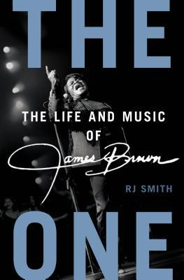 The One by R.J. Smith