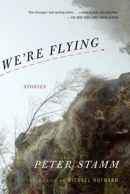 We're Flying