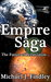 The Space Empire Saga by Michael J. Findley
