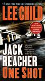 One Shot (Jack Reacher, #9)