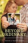 Beyond Ordinary: When a Good Marriage Just Isn't Good Enough