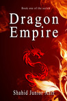 Dragon Empire