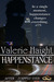 Happenstance by Valerie Haight