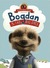 Bogdan and the Big Race: (Meerkat Tales) (Aleksandr the Meerkat)