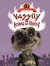 Vassily the King of Rock: (Meerkat Tales) (Aleksandr the Meerkat)