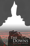 The Downs (Book 2)