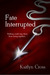 Fate Interrupted (Fate Inte...