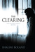 The Clearing (Outside, #2)