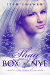 Shay and the Box of Nye (An Ovialell Series Companion)