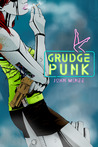 Grudge Punk by John McNee