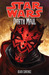 Star Wars: Darth Maul - Death Sentence