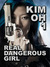 Real Dangerous Girl (Kim Oh...