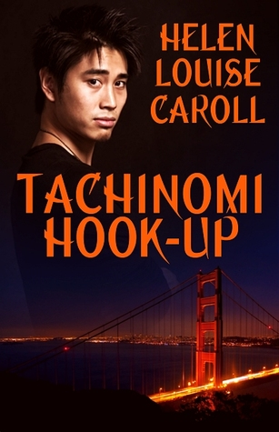 Tachinomi Hook-Up