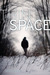 Thin Space by Jody Casella