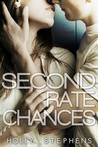 Second Rate Chances