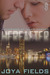 Hereafter (Hauntings at Inn...