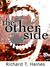 The Other Side (eBook)