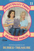 Buried Treasure (Sweet Valley Twins, #11)