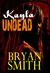 Kayla Undead (Kayla Monroe: Haunted World)