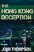 Hong Kong Deception