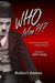 WHO Won?!?: An Irreverent Look at the Oscars: 1927-1943 (Volume 1)