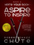 Write Your Book: Aspire to Inspire