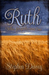 Ruth: When Fairytales Come True
