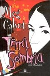 Terra Sombria by Meg Cabot