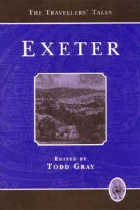 The Travellers' Tales Exeter