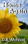 Home Again by Donna B. McNicol
