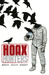 Hoax Hunters, Book 1: Murder, Death, and the Devil