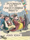 Pugwash and the Fancy-Dress Party (Captain Pugwash)