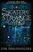 Skater in a Strange Land (Borschland Hockey Chronicles, #1)