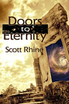 Doors to Eternity (Temple of the Traveler, #1)