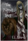 The Puppet Spell