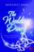 The Wedding Diary