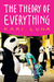 The Theory of Everything by Kari Luna