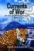 Currents of War (The Rise of the Aztecs, #4)