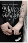 Moragh, Holly's Ghost