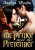 The Prince and the Pretender by Jayden Woods