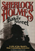 Sherlock Holmes of Baker Street by William S. Baring-Gould