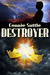 Destroyer (Legend of the Ir'Indicti #5)