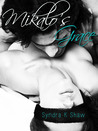 Mikalo's Grace (The Mikalo Chronicles, #1)