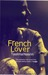French Lover by Taslima Nasrin