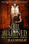 Soul Awakened (Key to the Cursed Book II)