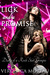 Lick and a Promise: Diary of a Rock Star Groupie (Rock Star Series, #1)